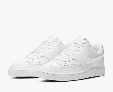 oneplus 8 pro цена in Кыргызстан | XIAOMI: Продаю новые кроссовки Nike со штатов USA Размер 42 или 8,5Цена