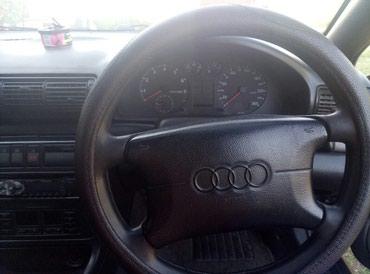 Audi A4 1995 в Бишкек