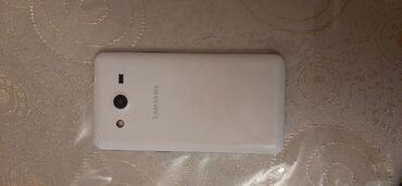 Samsung corre2 islek veziyetdedi hec bir problemi yoxdu