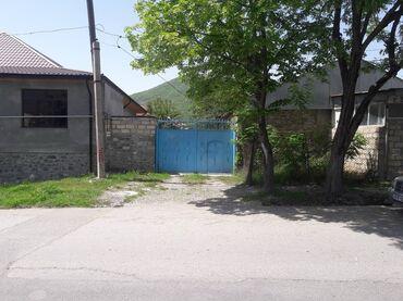 Ev satılır 450 kv. m, 3 otaqlı, Kupça (Çıxarış), Texniki pasport