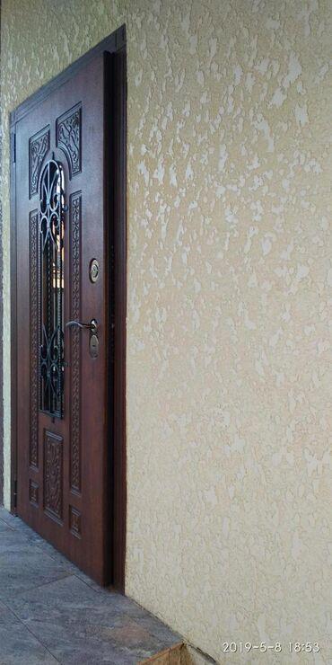 Утепление (декор )Текстура короед жидкий травертин жасайбыз сапаттуу