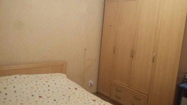 Срочно продаю шкаф выс.2.10 в Бишкек