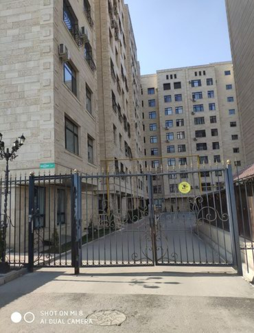 Сдаю квартиру!3х ком,96м2,600$, Ахунбаева Малдыбаева в Бишкек