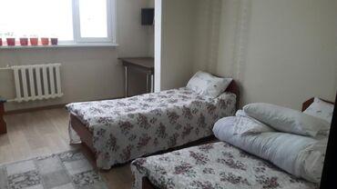 Таблички на дом - Кыргызстан: Сдается квартира: 1 комната, 60 кв. м, Бишкек