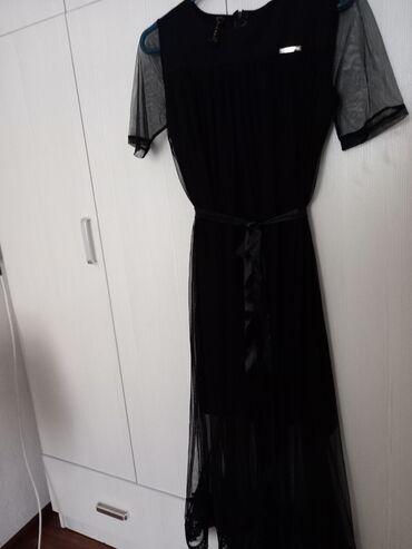 праздничные платья больших размеров в Кыргызстан: Платья
