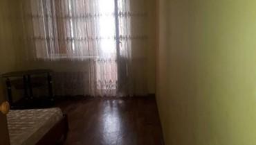 Продается квартира: 2 комнаты, 38 кв. м., Бишкек в Бишкек