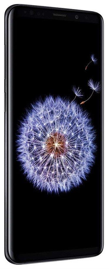 Bakı şəhərində Samsung Galaxy S9+ DS (SM-G965) 64 GB LTE
