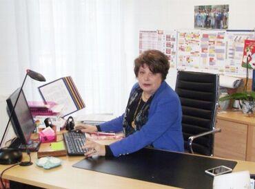 Partner - Srbija: Bespovratna sredstva za obitelji i tvrtkePrijavite se kod nas i