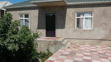 daye isi elanlari - Azərbaycan: Satış Ev 90 kv. m, 3 otaqlı