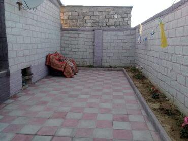 Satış Evlər vasitəçidən: 48 kv. m, 2 otaqlı