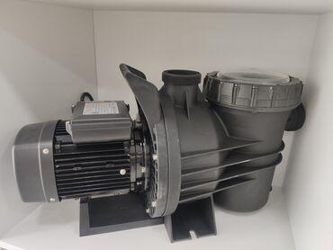 Hovuz motorları2003 cü ildən bu sahədə fəaliyyət göstərən firmamız