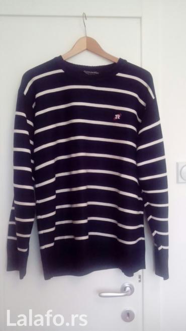 Muški džemper xl,kao nov.Postexpres - Nis