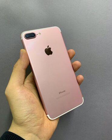 IPhone 7 Plus | 32 ГБ | Б/У | Гарантия