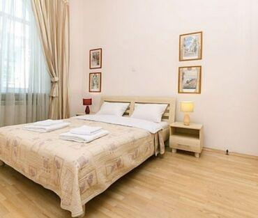 Недвижимость - Арчалы: 1По суточные квартиры простые и элитки 1.2 3 комнатные квартиры в