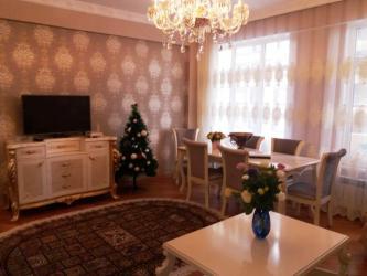 стильная мебель в Азербайджан: Продается квартира: 2 комнаты, 80 кв. м