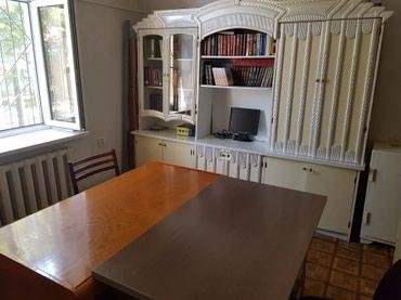 Офисное помещение Бишкек ул. Токтогула 181 /пересекает Турусбекова в Бишкек