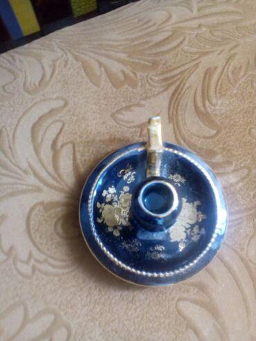 sud - Azərbaycan: Bir manat 50 kepik
