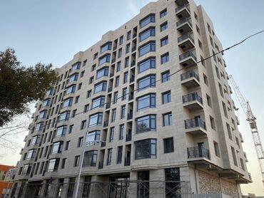 Продается квартира: Элитка, Кара Жыгач, 2 комнаты, 55 кв. м