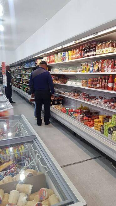 продажа рогов в Кыргызстан: Холодильные горкиПродажа, сборка, монтажГарантия Форма оплаты любаяВ