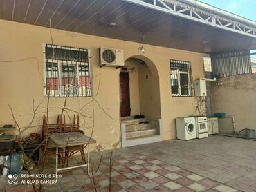 xirdalanda-ev - Azərbaycan: Satış Ev 62 kv. m, 3 otaqlı