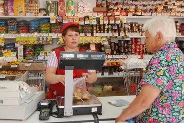 В компанию SUI Требуется Продавцы - консультанты!!! в Бишкек