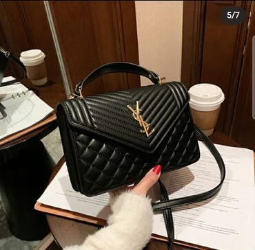Сумки на заказ Качество:premium lux Чёрная в наличии