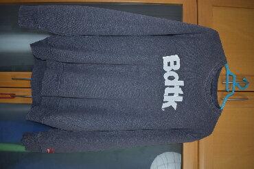 Μπλουζα BDTK σε τέλεια κατάσταση! νουμερο Μ. Μεταφορές σε όλη την