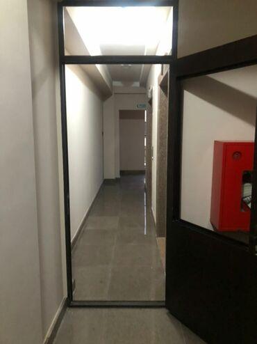 рулевая рейка honda fit в Кыргызстан: Продается квартира: 2 комнаты, 55 кв. м