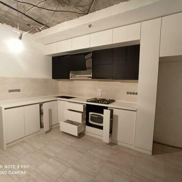 цена фрезерного станка в Кыргызстан: Изготавливаем кухни и корпусную мебель на заказ. Индивидуальный