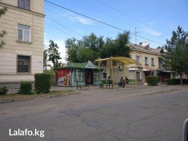 """Продажа магазинов в Кыргызстан: Продается действующий магазин """"Киви"""" в центре Кара-Балта (в"""
