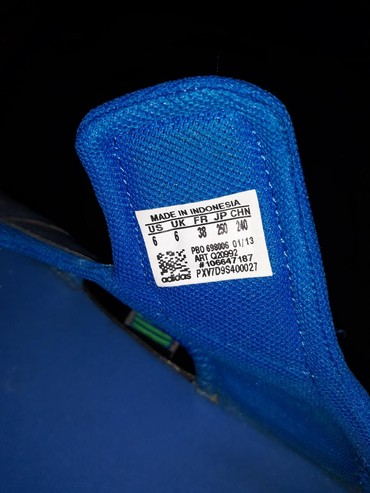 Dečije Cipele i Čizme   Kragujevac: Decije adidas sandale mako koriscene bez nekih ostecenja prodajem po