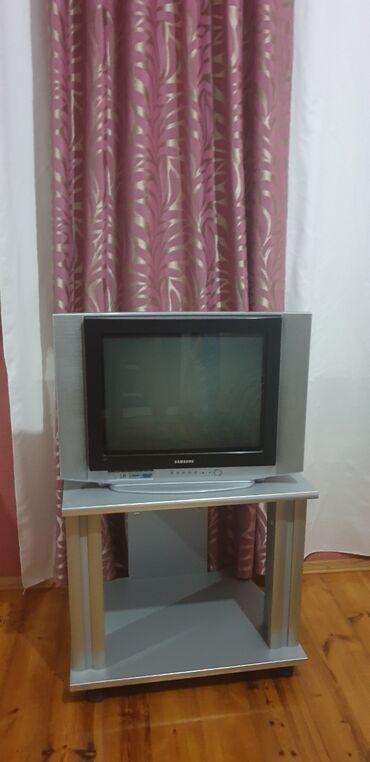 Alfa romeo 147 32 mt - Azərbaycan: Televizorlar