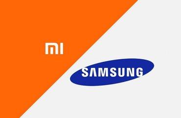 Samsung-m - Кыргызстан: Новый Samsung A10 16 ГБ Черный