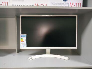 LG 24″ 24MP58VQ-Производитель монитора: LG-Диагональ, дюйм: 24-Тип