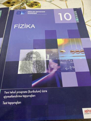 muhavizeci teleb olunur 2018 - Azərbaycan: 2018