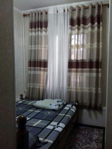 1 кв правда/боконбаева. люкс. в квартире все имеется. аккуратным людям в Бишкек