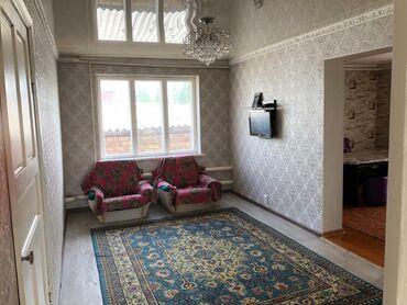 veshhi 7 в Кыргызстан: Продам Дом 180 кв. м, 7 комнат