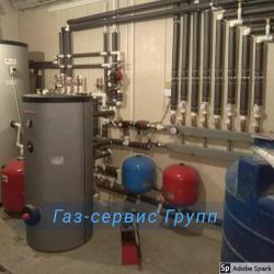 тёплые полы видов монтаж в Кыргызстан: Добро пожаловать на страницу Газ-сервис Групп!✓Профессиональная