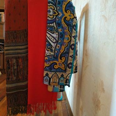 турецкие палантины в Кыргызстан: Палантины из натуральных тканей Турция