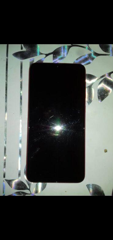Смартфон samsung a10. Характеристика1) камера 13 мп2) память 32