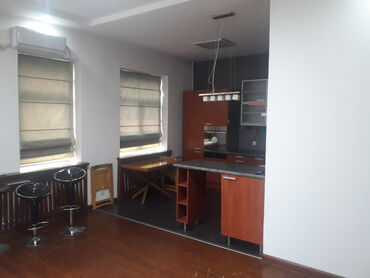дома в Кыргызстан: Сдается квартира: 3 комнаты, 98 кв. м, Бишкек