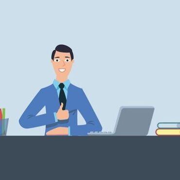 Реклама Продвижение Бизнеса сайта Раскрутка Сайта Бизнеса. Создание