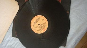 Shirley Bassey MINOS 1993 compilation 2 LP Greek pressing. σε Άγιοι Ανάργυροι - εικόνες 3