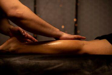 15558 объявлений: Массаж   Другой вид массажа   Консультация