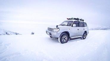 Джип на заказ. Транспорт в горы. Транспортные услуги. Доставка на все в Бишкек