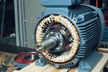 швейные машинки juki в Кыргызстан: Обмотка ремонт мотор электродвигатель насос сварочный апааратГенератор