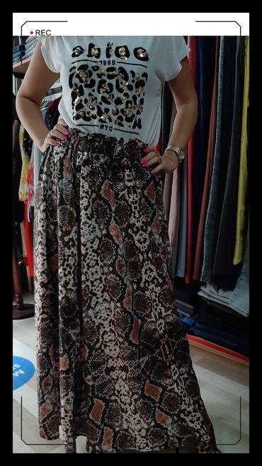 Zenski suknja - Srbija: Nova zenska suknja.Odlican kvalitet.Za vise informacija pitati