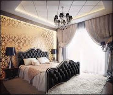 Квартира. в Бишкек
