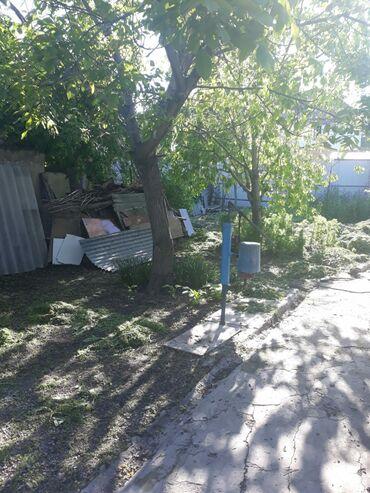 раковины для кухни бишкек в Кыргызстан: Продажа домов 50 кв. м, 2 комнаты