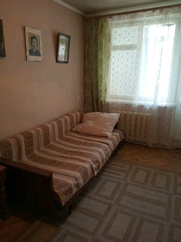 Срочно!!! Продается комната гостиного типа, на пересечении улиц
